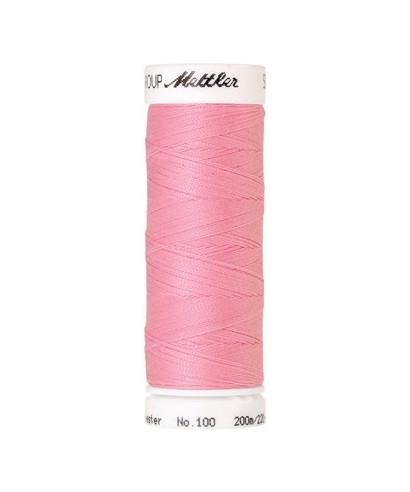 Fils à coudre polyester Mettler SERALON 200m N°1056