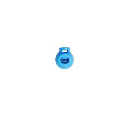 Stop cordon bleu turquoise